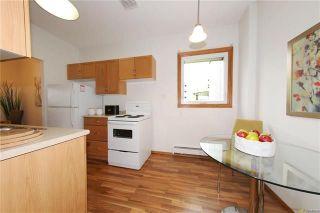 Photo 9: 120 35 Valhalla Drive in Winnipeg: North Kildonan Condominium for sale (3G)  : MLS®# 1813278