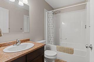 Photo 19: 62029 Rge Rd 421: Rural Bonnyville M.D. House for sale : MLS®# E4260433