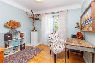 Photo 19: 2927 Ilene Terr in Saanich: SE Camosun House for sale (Saanich East)  : MLS®# 845333