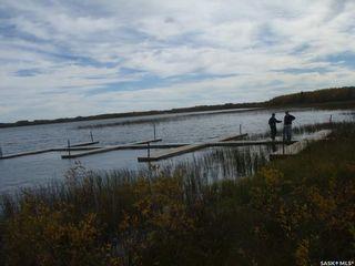 Photo 3: 24 Delaronde Way in Delaronde Lake: Lot/Land for sale : MLS®# SK852144