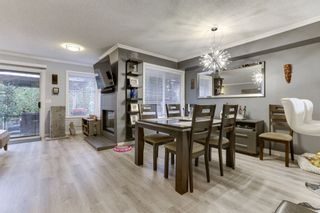 """Photo 8: 26 9045 WALNUT GROVE Drive in Langley: Walnut Grove Townhouse for sale in """"BRIDLEWOODS"""" : MLS®# R2535802"""