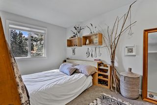 Photo 18: 1 1530 7 Avenue: Canmore Row/Townhouse for sale : MLS®# A1151900