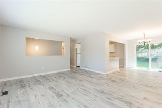 Photo 14: 3134 ELGON Court in Abbotsford: Central Abbotsford House for sale : MLS®# R2571051