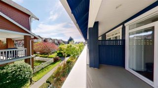 """Photo 18: 88 3088 FRANCIS Road in Richmond: Seafair Townhouse for sale in """"Seafair West"""" : MLS®# R2586832"""