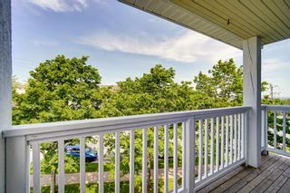 Photo 17: 304 126 FARNHAM GATE Road in Halifax: 5-Fairmount, Clayton Park, Rockingham Residential for sale (Halifax-Dartmouth)  : MLS®# 202114812
