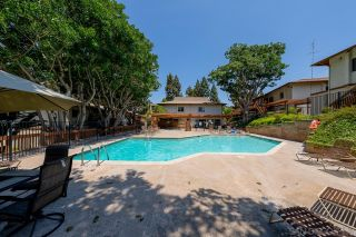 Photo 19: MISSION VALLEY Condo for sale : 1 bedrooms : 6394 Rancho Mission Rd. #103 in San Diego
