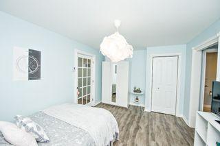 Photo 26: 11 Masthead Court in Halifax: 5-Fairmount, Clayton Park, Rockingham Residential for sale (Halifax-Dartmouth)  : MLS®# 202011202