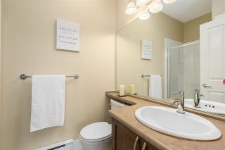 """Photo 11: 404 2388 WESTERN Parkway in Vancouver: University VW Condo for sale in """"Wescott Commons"""" (Vancouver West)  : MLS®# R2359323"""