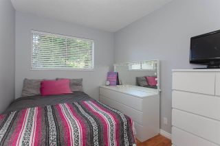 "Photo 12: 91 10842 152 Street in Surrey: Bolivar Heights Townhouse for sale in ""Woodbridge"" (North Surrey)  : MLS®# R2282096"