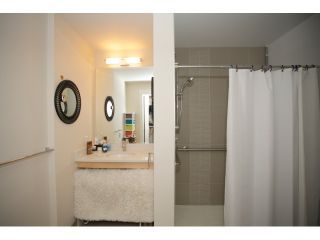 """Photo 16: 108 5811 177B Street in Surrey: Cloverdale BC Condo for sale in """"LATIS"""" (Cloverdale)  : MLS®# R2023487"""