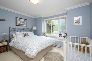 Photo 21: 4696 EASTRIDGE Road in North Vancouver: Deep Cove House for sale : MLS®# R2467614