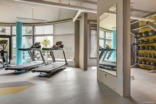 Photo 29: 611 1029 View St in : Vi Downtown Condo for sale (Victoria)  : MLS®# 862935