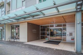 """Photo 6: 604 2528 MAPLE Street in Vancouver: Kitsilano Condo for sale in """"The Pulse"""" (Vancouver West)  : MLS®# R2514127"""