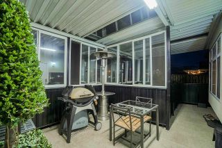 Photo 31: 286 E 63RD Avenue in Vancouver: South Vancouver House for sale (Vancouver East)  : MLS®# R2572547