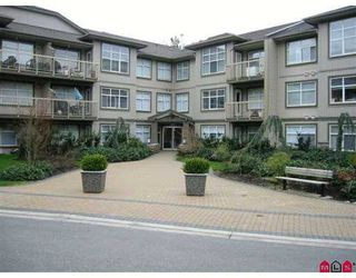 "Photo 1: 14885 105TH Ave in Surrey: Guildford Condo for sale in ""REVIVA"" (North Surrey)  : MLS®# F2704950"