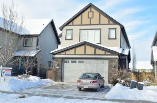 Photo 1: 20304 130 Avenue in Edmonton: Zone 59 House for sale : MLS®# E4229612