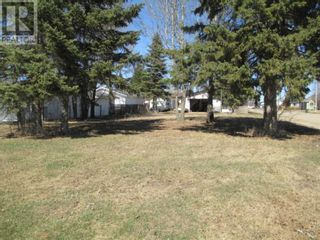 Photo 3: 400 2 Avenue NW in Slave Lake: Vacant Land for sale : MLS®# A1098303