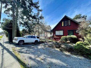 Photo 5: 2324 Richmond Rd in : Vi Jubilee House for sale (Victoria)  : MLS®# 869564