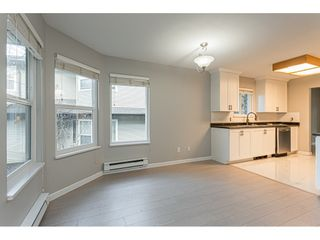 """Photo 4: 53 36060 OLD YALE Road in Abbotsford: Abbotsford East Townhouse for sale in """"Mountainview Village"""" : MLS®# R2430717"""