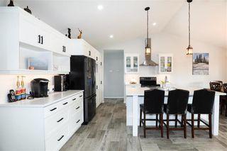 Photo 7: 22 Deer Bay in Grunthal: R16 Residential for sale : MLS®# 202117046