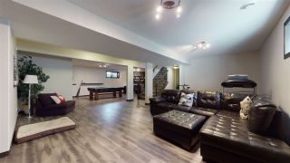 Photo 30: 68 LAMPLIGHT Drive: Spruce Grove House for sale : MLS®# E4235900