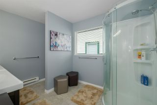 """Photo 21: 1638 PLATEAU Crescent in Coquitlam: Westwood Plateau House for sale in """"AVONLEA HEIGHTS"""" : MLS®# R2577869"""