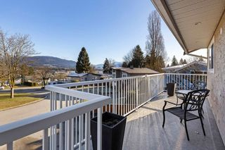 Photo 13: 1943 PENNY Place in Port Coquitlam: Mary Hill House for sale : MLS®# R2549715