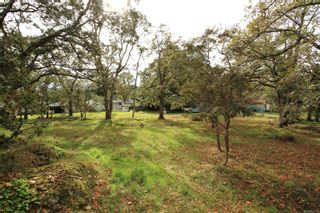 Photo 3: 978-B Milner Ave in : SE Lake Hill Land for sale (Saanich East)  : MLS®# 858155