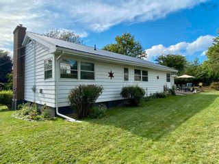 Photo 6: 28 Alfred Street in Pictou: 107-Trenton,Westville,Pictou Residential for sale (Northern Region)  : MLS®# 202122609