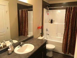 Photo 27: 607 975 W VICTORIA STREET in : South Kamloops Apartment Unit for sale (Kamloops)  : MLS®# 145425