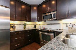 Photo 10: 202 1816 34 Avenue SW in Calgary: Altadore Apartment for sale : MLS®# A1067725