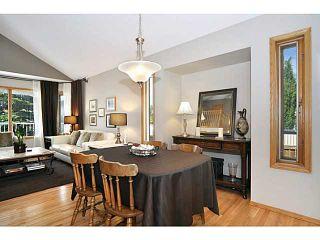Photo 3: 2 CIMARRON Way: Okotoks Residential Detached Single Family for sale : MLS®# C3572581