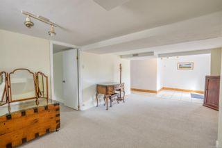 Photo 14: 475 Hamilton Ave in Nanaimo: Na South Nanaimo House for sale : MLS®# 883638