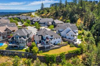 Photo 24: 1200 Natures Gate in : La Bear Mountain House for sale (Langford)  : MLS®# 845452