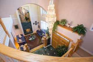 Photo 12: 7820 Broadmoor Boulevard: Broadmoor Home for sale ()  : MLS®# R2051613