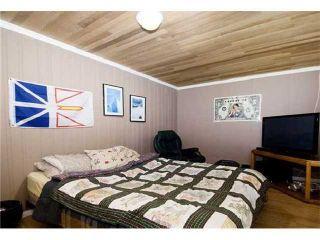 Photo 7: 7027 18 Street SE in CALGARY: Lynnwood Riverglen Residential Detached Single Family for sale (Calgary)  : MLS®# C3553776