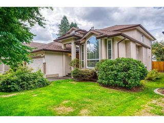 """Photo 2: 11139 160A Street in Surrey: Fraser Heights House for sale in """"uplands/destiny ridge"""" (North Surrey)  : MLS®# R2611869"""