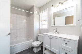 Photo 28: 8 GOLD EYE Drive: Devon House for sale : MLS®# E4227923