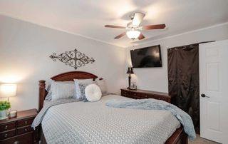 Photo 12: 377 Stouffer St in Whitchurch-Stouffville: Stouffville Freehold for sale : MLS®# N5310013