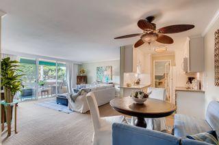 Photo 6: Condo for sale : 2 bedrooms : 6333 La Jolla Blvd Unit 277 in La Jolla