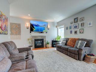 Photo 3: 6618 Steeple Chase in : Sk Sooke Vill Core House for sale (Sooke)  : MLS®# 882624