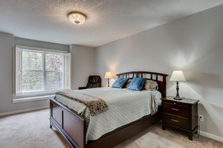 Photo 15: 3831 20 Street SW in Calgary: Garrison Woods Detached for sale : MLS®# A1145108