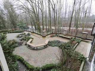 """Photo 15: 314 2495 WILSON Avenue in Port Coquitlam: Central Pt Coquitlam Condo for sale in """"ORCHID RIVERSIDE"""" : MLS®# R2425971"""