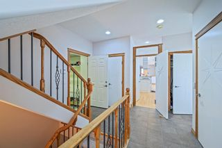 Photo 42: 17 Aspen Ridge Close SW in Calgary: Aspen Woods Detached for sale : MLS®# A1097029