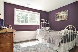 """Photo 36: 24861 40 Avenue in Langley: Salmon River House for sale in """"Salmon River"""" : MLS®# R2604606"""