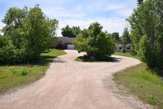 Photo 3: 35062 Dugald Road in : Anola Single Family Detached for sale (RM Springfield)  : MLS®# 1315594