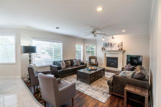 Photo 13: 12375 63A Avenue in Surrey: Panorama Ridge House for sale : MLS®# R2521911