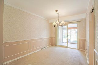 Photo 14: 1257 GLENORA Drive in London: North H Residential for sale (North)  : MLS®# 40173078