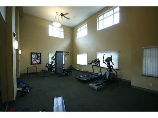 Photo 15: # 30 7388 MACPHERSON AV in Burnaby: Metrotown Condo for sale (Burnaby South)  : MLS®# V1125482
