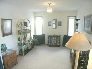 Photo 4:  in CALGARY: Arbour Lake Residential Detached Single Family for sale (Calgary)  : MLS®# C3155566